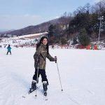 Vivaldi Ski Park Resort