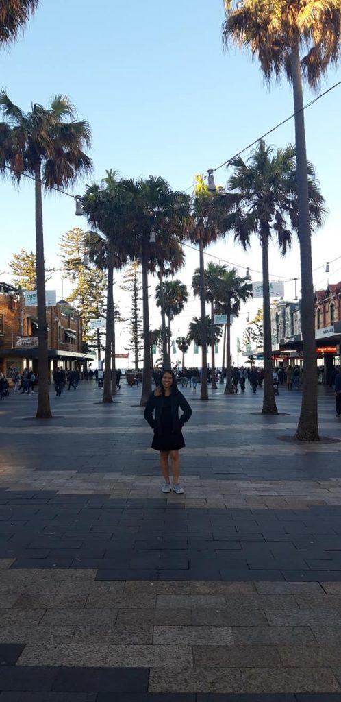 Manly Sydney