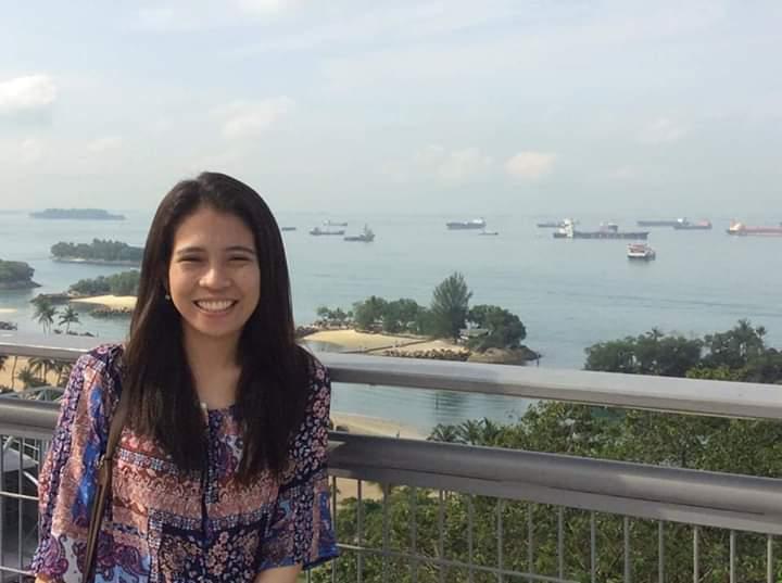 Glassfloor Tower Singapore