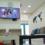 Namsan Gil House