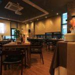 Vella Suite Hotel, Suwon